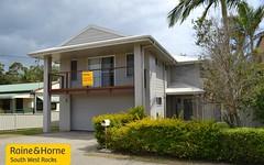 66 Phillip Drive, South West Rocks NSW