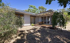 32 Symes Road, Muckleford South VIC