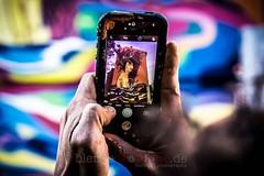 art in focus (blende9komma6) Tags: streetart nikon hannover nordstadt 30167 germany d7100 graffiti art ramonmartins brasil iphone focus fokus insideyourself fassadenkunst kunst haus house fotografieren photograph artist