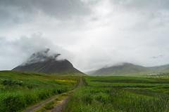Korpudalur (JuanKar_M) Tags: iceland summer 500px road ilce7r travel viaje verano sonya7r carretera sony korpudalur islandia fe2470mmf4zaoss a7r vestfirðir is