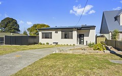 138 McMahons Road, North Nowra NSW