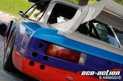 Original BMW 320 Group 5 ex Marc Surer BMW Junior Team (ramihänggi) Tags: bmw320 group5 bmwjuniorteam coursedecote larochelaberra