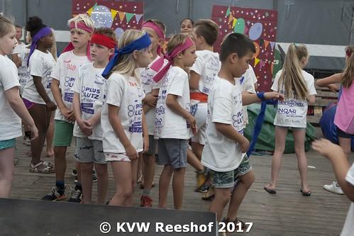 kvw-170823-B (16)