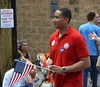 Will Smith (afagen) Tags: takomapark maryland parade 4thofjuly independenceday july4 willsmith