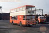 A great 'might have been' (Museum of Transport Greater Manchester archive) Tags: museum transport cheetham manchester wwwgmtscouk gmts bus buses museumoftransport gmtscollection greatermanchestertransportsociety boylestreet cheethamhill m88uw greatermanchester heritage history gmpte gmt leyland titan tn 4001 ane1t rnd534j