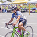 2017 Sports Day for Charity Bike
