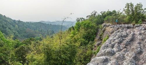 phitsanulok - thailande 45