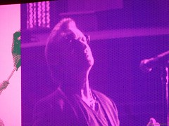 U2 - The Joshua Tree Tour 2017 - (Amsterdam Arena/Netherlands) - Ultra Violet (Light My Way) (cd.berlin) Tags: sonyhx90v u2 30years music adamclayton bono larrymullenjr amsterdamarena amsterdam amsterdambynight amsterdamcity amsterdamnights holland netherlands nederland niederlande europa europe concert concertjunkie concertphotos greatconcert rockshow liveshots show event gig nighttime picofthenight nightshot atmosphere inspiration positivevibes amazing band bestbandintheworld musicphotos rockband nofilter ultraviolet joshuatree tour 2017 jt30 vox edge live cdberlin