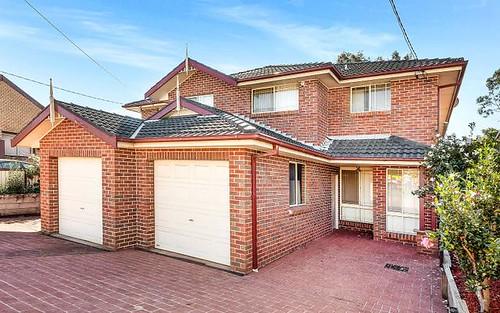 7 Claribel Street, Bankstown NSW