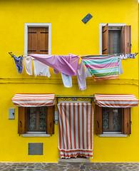 Venice-91