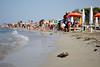 Shoreline (ciccioetneo) Tags: petrosino marsala trapani sicilia sicily sea mare shoreline summer postcard nikond3100 nikon1855mm
