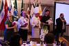 Missionar Gourmet-196 (PIB Curitiba) Tags: missionar gourmet missionario portugal espanha doces brasil muitos povos prtiago chef jantar