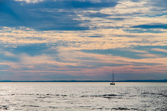 Lake Constance (stefan.bayer) Tags: lake constance bodensee deutschland see germany ship boat sail sailing clouds water sb
