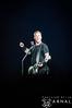 Metallica, Lyon (arnalle) Tags: heavymetal rock lyon live livepic arnaudbouvard hardrock concertlive metalshow k20d showmetal arnalphotography pic rockshow lieux gig arnallephotography showrock concert thrashmetal show thrash music pentax metal auvergnerhônealpes france fr