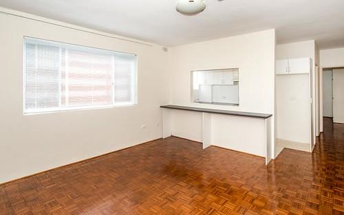 1/559 Anzac Pde, Kingsford NSW 2032
