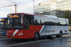 Mercedes-Benz Intouro BrabantLiner 7316 met kenteken 80-BFK-7 in Utrecht Bus station Jaarbeursplein Halte G8 15-09-2017 (marcelwijers) Tags: mercedesbenz intouro brabantliner 7316 met kenteken 80bfk7 utrecht bus station jaarbeursplein halte g8 15092017 brabant liner mercedes benz coach lijnbus streekbus buses autobus autocar öpnv nahverkehr linienbus nederland niederlande netherlands pays bas