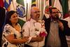 Missionar Gourmet-202 (PIB Curitiba) Tags: missionar gourmet missionario portugal espanha doces brasil muitos povos prtiago chef jantar