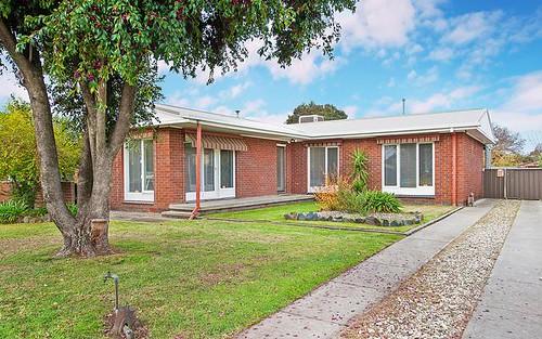 340 Sutherland Street, Lavington NSW