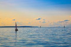 Breathe! (Yarin Asanth) Tags: breath silenece calm blue water austria lakeconstance bregenz yarinasanth gerdkozik