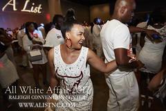 F94A1658 Alist 2017 All White Attire Affair Terrence Jones Photography (alistncphotos) Tags: canon5dmark3 summer terrencejonesphotography alist allwhiteaffaire2017 allwhite raleighnc jackdaniels tennesseehoney