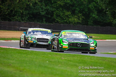 GT1A2040 (WWW.RACEPHOTOGRAPHY.NET) Tags: 88 adamchristodoulou brandshatch britishgt britishgtchampionship canon canoneos5dmarkiii gtracing gt3 kent msv mercedesamg richardneary teamabbawithrollcentreracing