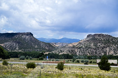 Mesas (Bill in DC) Tags: nm newmexico road 2017 nm502