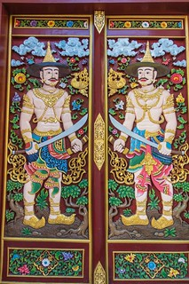 chiang mai - thailande 104