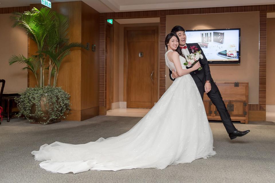 高雄婚攝 國賓大飯店 婚禮紀錄 J & M 045