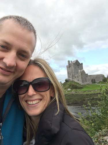 Dunguaire Castle (33)