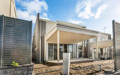 Lot 1802 Cowries Avenue, Shell Cove NSW