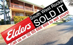 2/29-33 Paragon Ave, South West Rocks NSW
