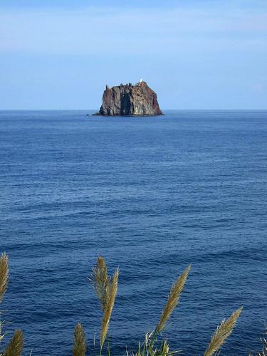 Aeolische Inseln_013
