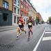 cph-halfmarathon---2017---pierre-mangez--170917-113728-lr_37281561455_o