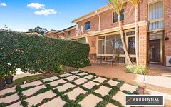 12/42 Woodhouse Drive, Ambarvale NSW