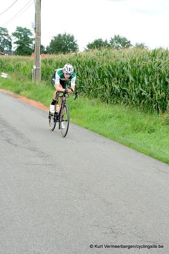Omloop Vlaamse gewesten (142)
