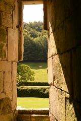 DSC_1685 (amoamas07) Tags: oldwardourcastle englishheritage castle ruin