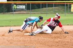USSSA Oregon State Championship 8.11.17-56