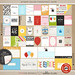 Project Mouse (Celebrate): Journal Cards by Britt-ish Designs and Sahlin Studio