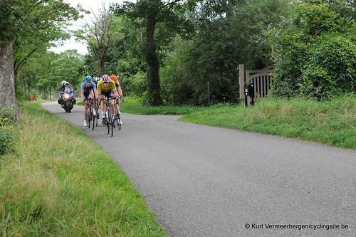 Omloop Vlaamse gewesten (278)
