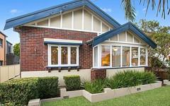 22 River Street, Earlwood NSW