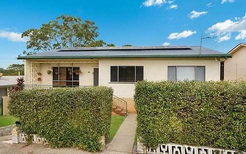 645 Ballina Road, Goonellabah NSW 2480