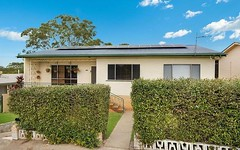 645 Ballina Road, Goonellabah NSW