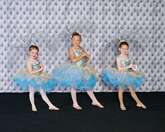 "Ballet • <a style=""font-size:0.8em;"" href=""http://www.flickr.com/photos/49635346@N02/36616592381/"" target=""_blank"">View on Flickr</a>"