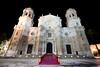 Catedral de Cadiz (andrealagunillacastro) Tags: cadiz catedralcadiz andalucia roadtrip canon60d canon1022mm canon españa spain