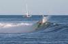 Ala Moana Bowls (rcsmith09) Tags: 2017 alamoanabowls girlsonbeach hawaii honolulu surfing