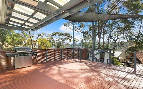 7 Brolga Pl, Belrose NSW 2085