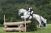 Gatcombe Park Festival of British Eventing 2017 053