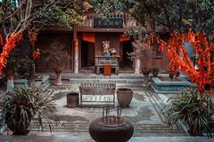 (camilloritter) Tags: china yunnan lijiang travel art steet himalaya sonya7s a7sii oldtown