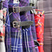 """2017_08_19_Scottish_Days_XT1-23 • <a style=""""font-size:0.8em;"""" href=""""http://www.flickr.com/photos/100070713@N08/36638652856/"""" target=""""_blank"""">View on Flickr</a>"""