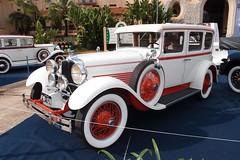 Stutz 1928. (edutango) Tags: old brasil 928 e33 fv5 132